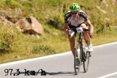 sportograf-68802014_lowres